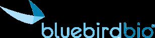 bluebird+bio