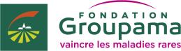LogoFondationSante_2017_contour2